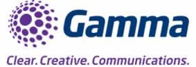 tecwork partner Gamma