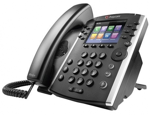 Choosing a new phone system for a multi-site organisation Premises-based phone system Versus Fully Cloud or Hosted system