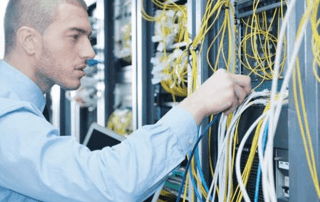 ComputerCabling Image - network cabling Kent, Sussex and London