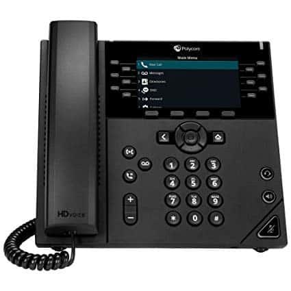 Telecom Providers in Kent - tecwork